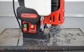 4_PRO-36-Auto-TCT-Cutter-hole-Semi-Automatic-Drilling-Machine-1.jpg