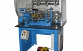 AL1MULTIPLA_Transformer_Coil_Winding_Machine_72dpi.jpg