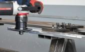 BM-16-Bevelling-aluminum-alloys-plate.jpg