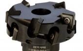 BM-21-Bevelling-Machine-Mono-block-milling-head-570x570.jpg