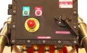 CEX20-3-El-box_h800.jpg
