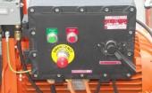 CEX40-2-Eex-Control-Box_h1000.jpg