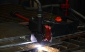 Dragon-HS-Plasma-Cutting-Bevelling-Track-Carriage-3.jpg