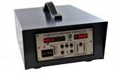 GHT3001-PTC160-6-Way-Temp-Programmer-CW-Bulgin-Socket-Reduced.jpg