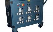 GHT8003-Mains-Voltage-Control-Unit-FrontWeb.jpg