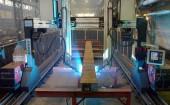 Gantry-Welding-System-2.jpg