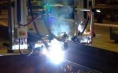 Gantry-Welding-Systmem-3.jpg