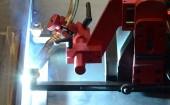 Gecko-Battery-continous-welding-1.jpg