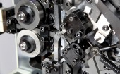HIT-8_Tooling_close_up_2-low_res.jpg