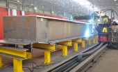 Half-Gantry-Beam-Welding-System-1.jpg