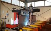 Half-Gantry-Beam-Welding-System-4.jpg