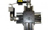 JTS-Automatic-Joint-Tracking-System-3.jpg