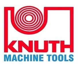 Knuth