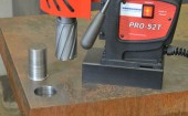 Milling-capacity-up-to-50-mm.jpg