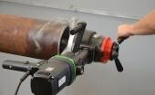 PRO-10-PB-Portable-Pipe-Beveller-Flange-Facer-2.jpg