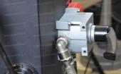 PRO-200-ATEX_pneumatic-drill-no-accidental-motor-activation-1-1.jpg
