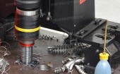 PRO-200-ATEX_pneumatic-drilling-machines-with-tapping-attachement-and-thread-cutter-1.jpg