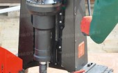 PRO-200-ATEX_pneumatic-drilling-machines-with-twist-drill-on-mt5-1.jpg