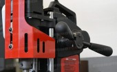 PRO-36-Auto-Dual-bars-guide-system-and-TCT-Cutter-Semi-Automatic-Drilling-Machine-1.jpg