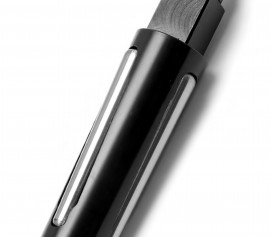 تیوب اکسپندر (والس) دیگ های بخار مدل T-Type ساخت ویکستید انگلیس