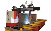 Welding-Arm-gantry-welding-system.jpg