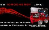 idroenergy_water_pumps-1.jpg