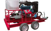 idroenergy_water_pumps2.png