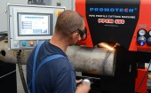 pipe_profile_cutting_machine-5.jpg