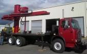 truck_mounted_2.jpg