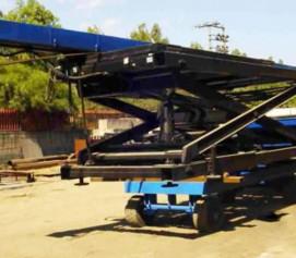 ربات رسوب زدایی داخلی اتوماتیک مبدل با 5 لنس با فشار 1400 بار مدل SI-930/5 ساخت ایدروجت ایتالیا
