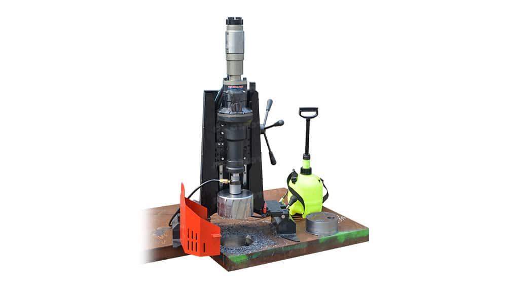 ابزارآلات کارگاهی و صنعتی